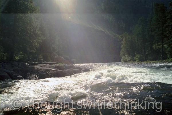 050 MF2005 Day3 June 21 MF rapids