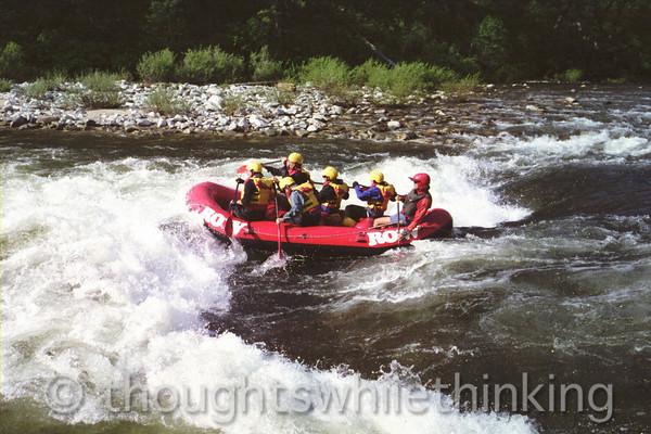 044 MF2005 Day3 June 21 MF rapids