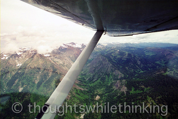 183 MF2005 Day7 June 25 Eastern Oregon