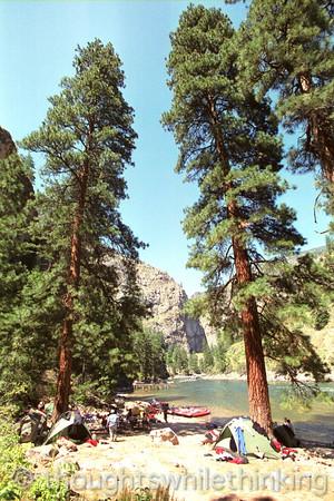 130 MF2005 Day5 June 23 last campsite