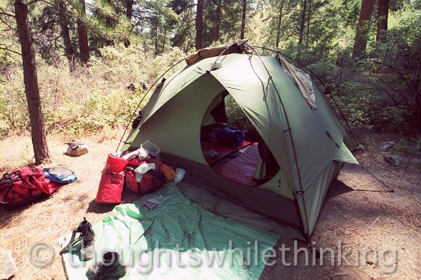 132 MF2005 Day5 June 23 last campsite