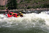 075 MF2005 Day4 June 22 Tappen Falls