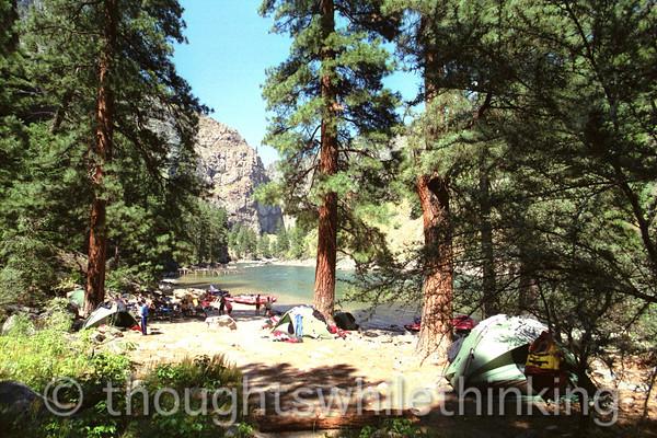 129 MF2005 Day5 June 23 last campsite