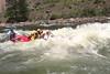 088 MF2005 Day4 June 22 Tappen Falls