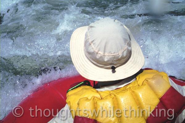 095 MF2005 Day4 June 22 MF rapids