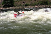 081 MF2005 Day4 June 22 Tappen Falls
