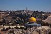Israel10-10 :