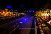 Medieval Times - Kissimmee Florida (3)