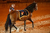 Medieval Times - Kissimmee Florida (13)