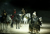 Medieval Times - Kissimmee Florida (7)