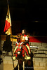 Medieval Times - Kissimmee Florida (9)