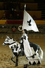 Medieval Times - Kissimmee Florida (8)
