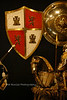 Medieval Times - Kissimmee Florida (2)