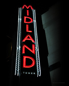Midland Tower