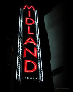 Midland Tower