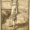 Tromsø University Museum: John Savio: Venus av Molo