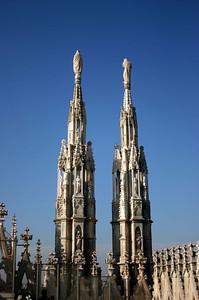 Milaan 2005