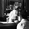 MIlano Cafe 2