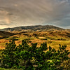 Mile 129 Hwy 95 Idaho