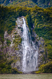 South Island NZ 2019
