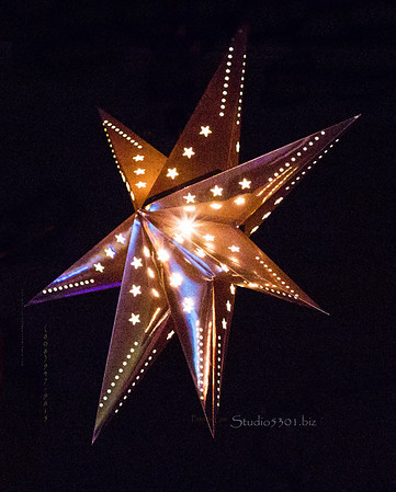 Star on Mill Ave 9888