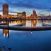 City of Milwaukee.