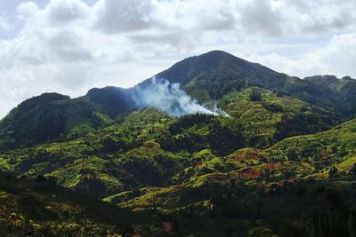 Bukidnon-landscape