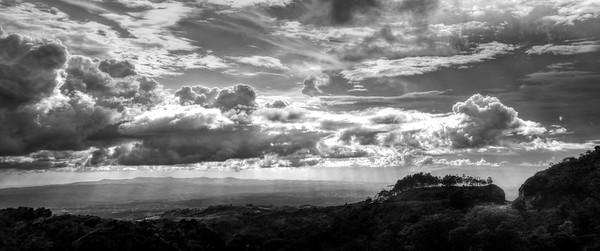 Malaybalay-landscape