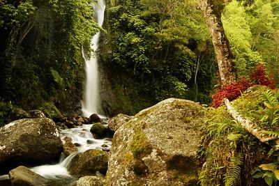 cotabato_tawsuvan-falls
