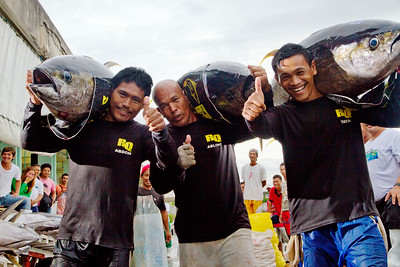 gensan_fish-port