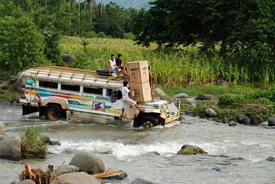 north-cotabato_alamada