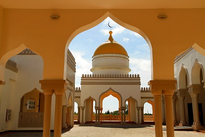 cotabato_grand-mosque