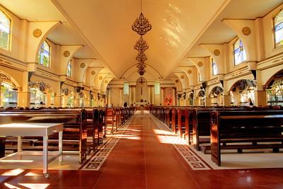 gensan_church