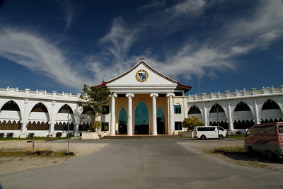 cotabato_peoples-palace