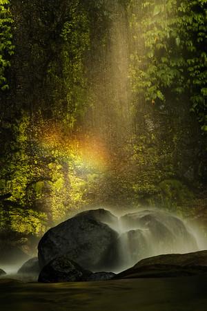 cotabato_indangan-falls