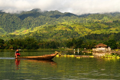 south-cotabato_lake-sebu