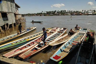 cotabato_market