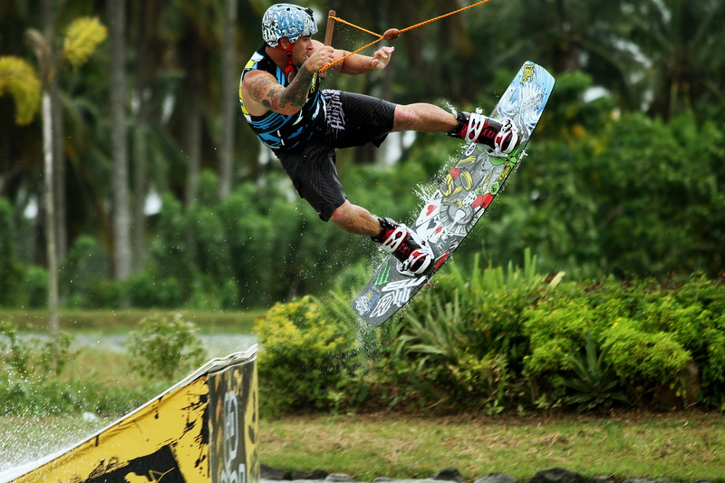 davao-wakeboarding (2)