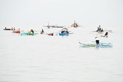 davao-gulf-fishermen