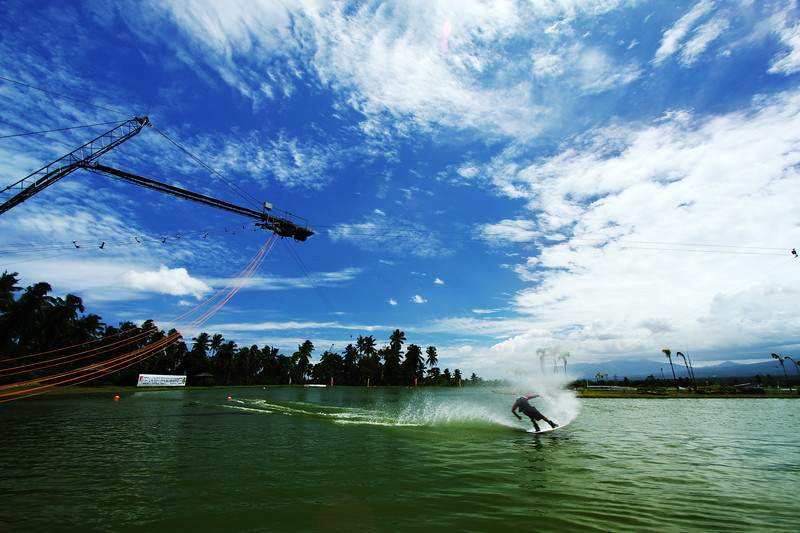 davao-wakeboarding