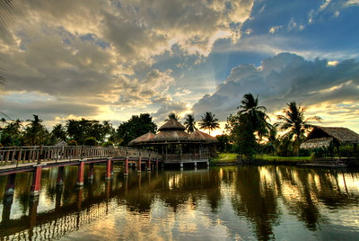 hijo-resorts-davao