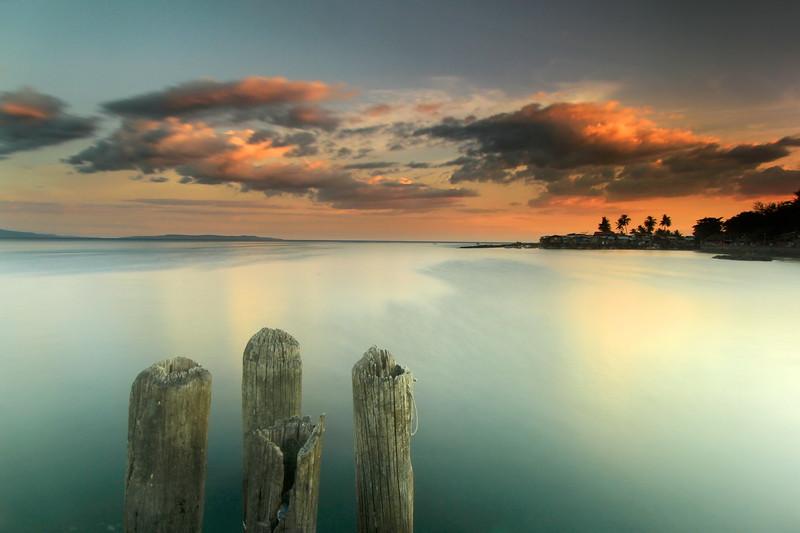 davao_sta-ana-wharf