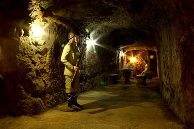 davao_japanese-tunnel