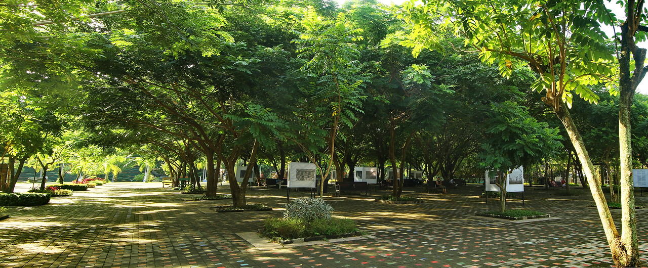 davao_peoples-park
