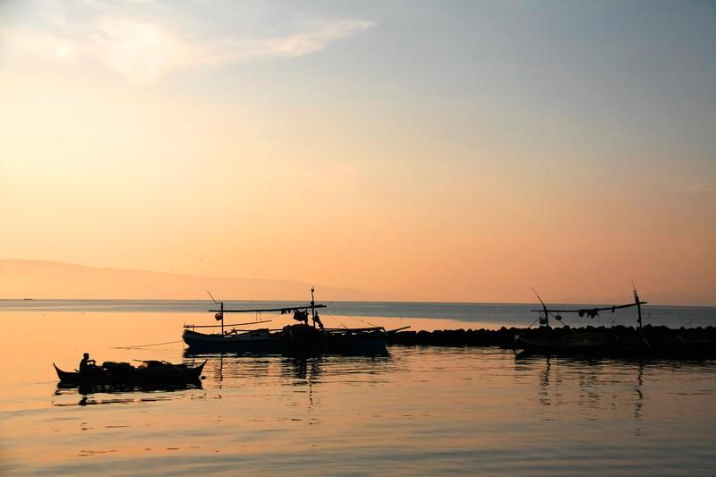 davao-gulf