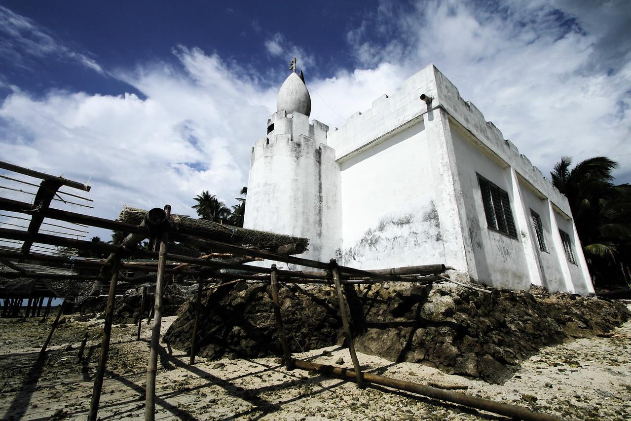 samal_masjid