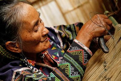 lemlifew-blaan-weaver
