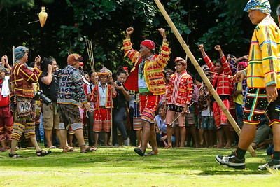 lumad-dula-popano