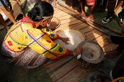 lumad-dula-bibinayo