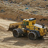 Australia Mindarie LF  26174